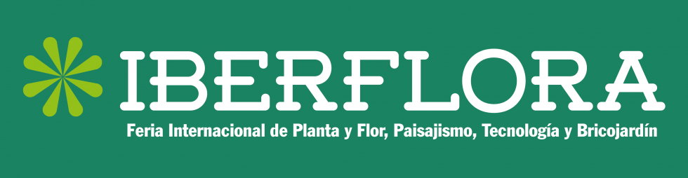 Iberflora fair spain